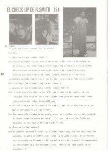 19900500-subway-news-n04-es-022