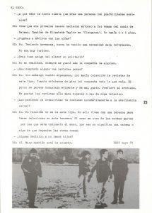 19900500-subway-news-n04-es-023