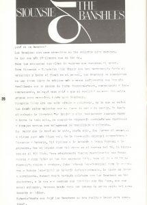19900500-subway-news-n04-es-026