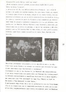 19900500-subway-news-n04-es-027