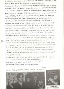 19900500-subway-news-n04-es-028