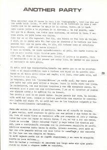 19900500-subway-news-n04-es-029