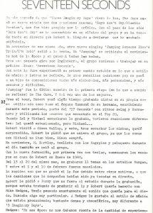 19900500-subway-news-n04-es-032
