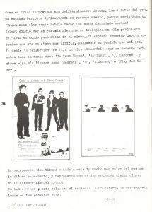 19900500-subway-news-n04-es-034
