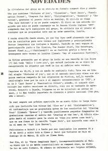 19900500-subway-news-n04-es-036