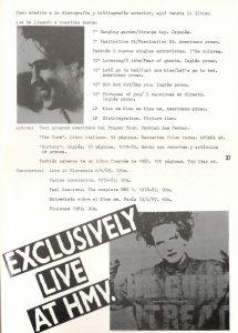 19900500-subway-news-n04-es-037