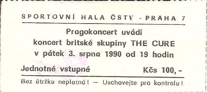 19900803-prague-cz-tix