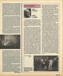 19900831-kvety-cz-039