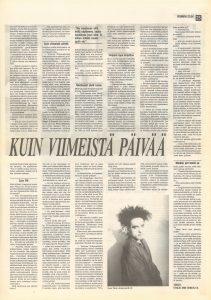 19901207-rumba-fi-025