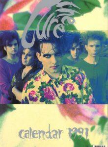 19910101-calendar-official-uk-cov