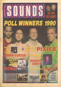 19910112-sounds-uk-001