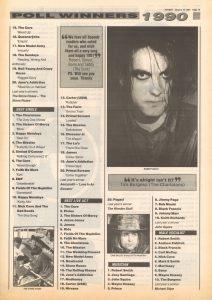 19910112-sounds-uk-013