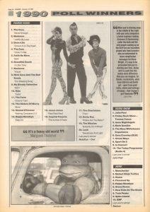 19910112-sounds-uk-016
