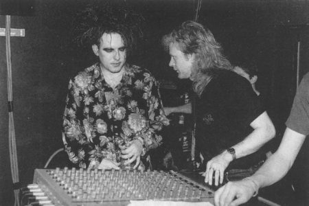 19910117-secret-gig-uk-photo-hugo-dixon-002