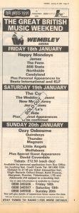 19910119-london-uk-advert-sounds-19910112