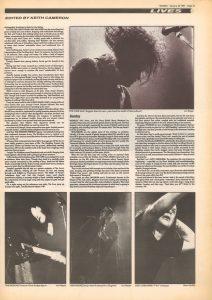 19910126-sounds-uk-027