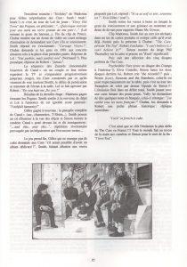 19911200-tib-n39-fr-015