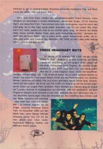 19920000-indiecator-de-003