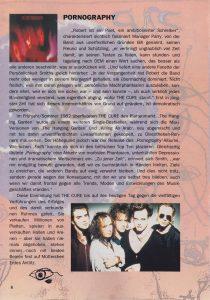 19920000-indiecator-de-006