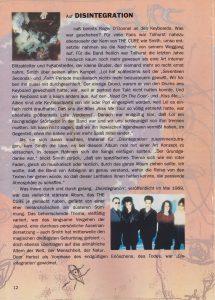 19920000-indiecator-de-012