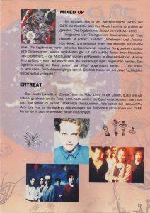 19920000-indiecator-de-013