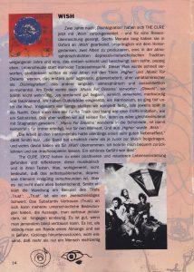19920000-indiecator-de-014