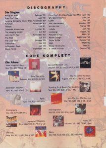 19920000-indiecator-de-016
