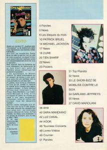 19920000-star-music-fr-009