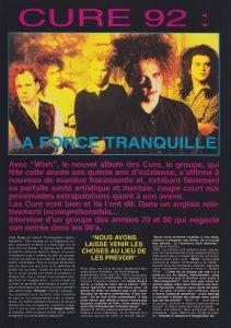 19920000-star-music-fr-018