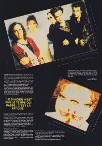 19920000-star-music-fr-019