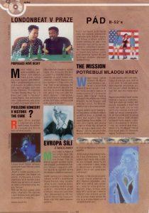 19920003-music-cz-026