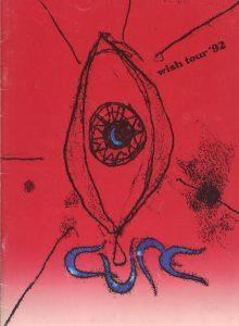 19920421-wish-tour-book-uk-001