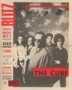 19920428-blitz-pt-001