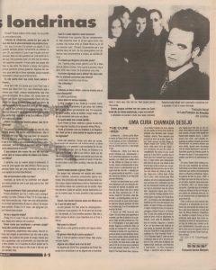 19920428-blitz-pt-015