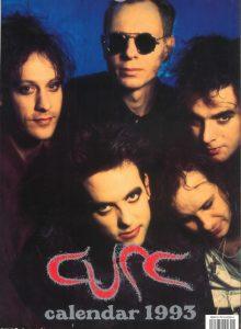 19930101-calendar-official-uk-cov