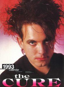 19930101-calendar-unofficial-uk-cov