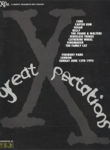 19930613-great-xpectations-programme-uk-001