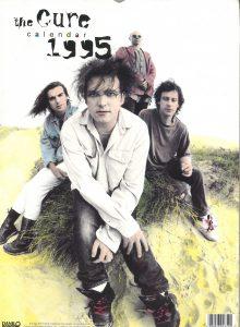 19950101-calendar-official-uk-cov