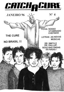 19960100-catch-a-cure-n04-br-001