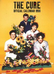 19960101-calendar-official-uk-cov