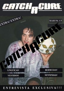 19960500-catch-a-cure-n05-br-001