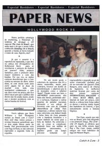19960500-catch-a-cure-n05-br-003