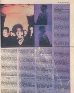 19960507-blitz-pt-021