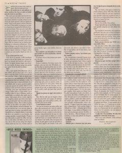 19960507-blitz-pt-022