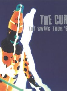 19960521-the-swing-tour-book-uk-001