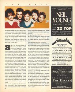 19960601-oor-nl-020