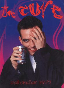 19970101-calendar-unofficial-uk-cov