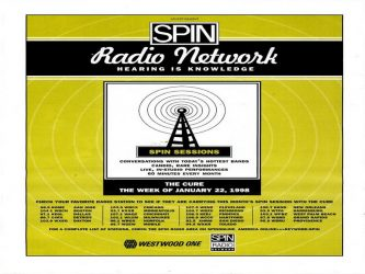 19980122-spin-sessions-fm