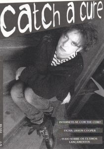 19980200-catch-a-cure-n07-br-001