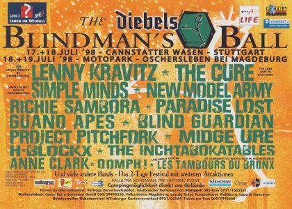 19980717-blindmans-ball-de-adv-ss